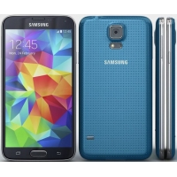 Top Dollar Mobile Samsung Galaxy S5 mini
