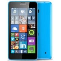 Top Dollar Mobile Nokia Lumia 640