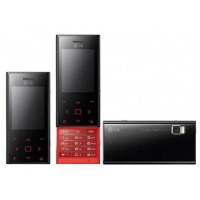 Sell LG BL20 Chocolate - Recycle LG BL20 Chocolate