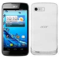 Sell Acer acer E350