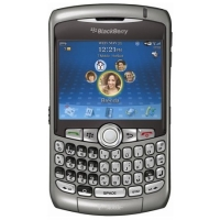 Sell BlackBerry 8320 Curve