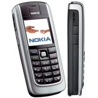 Sell Nokia 6021 - Recycle Nokia 6021