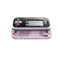 Sell LG KS360 - Recycle LG KS360