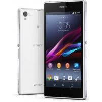 Sell Sony Ericsson Xperia Z1