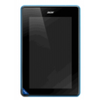 Sell Acer Iconia B1