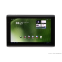 Sell Acer Iconia tab A510