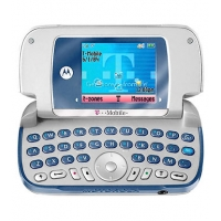 Sell Motorola A630