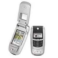 Sell Motorola A780i