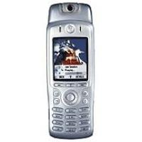 Sell Motorola A830