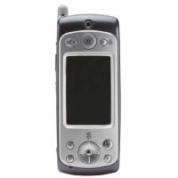 Sell Motorola A920