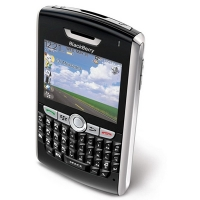 Sell BlackBerry 9100 Pearl - Recycle BlackBerry 9100 Pearl