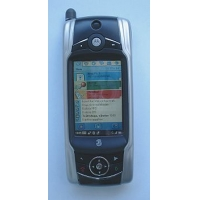 Sell Motorola A925 - Recycle Motorola A925