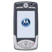 Sell Motorola A1000 - Recycle Motorola A1000