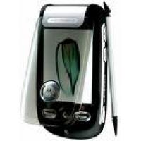 Sell Motorola A1200 - Recycle Motorola A1200