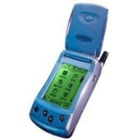 Sell Motorola A6188