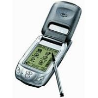 Sell Motorola Accompli 388