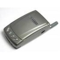 Sell Motorola Accompli 008