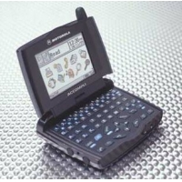 Sell Motorola Accompli 009