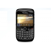 Sell BlackBerry 8520 Curve - Recycle BlackBerry 8520 Curve