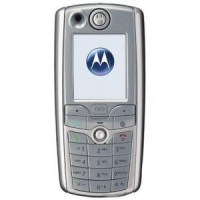 Sell Motorola C975 - Recycle Motorola C975