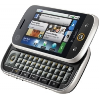 Sell Motorola DEXT MB220 - Recycle Motorola DEXT MB220