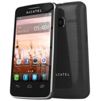 Sell Alcatel OT3040 - Recycle Alcatel OT3040