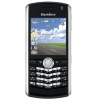 Sell BlackBerry 8100 Pearl - Recycle BlackBerry 8100 Pearl