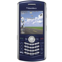 Sell BlackBerry 8110 Pearl - Recycle BlackBerry 8110 Pearl