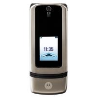 Sell Motorola KRZR K3