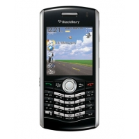 Sell BlackBerry 8120 Pearl