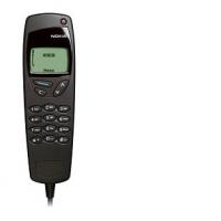 Sell Nokia 6090 Carphone