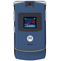 Sell Motorola RAZR V3