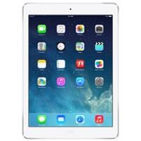Sell Apple iPad Air 128GB 4G - Recycle Apple iPad Air 128GB 4G