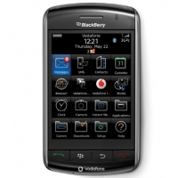 Sell BlackBerry 9500 Storm
