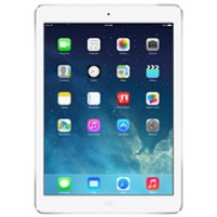 Sell Apple iPad Air 16GB 4G - Recycle Apple iPad Air 16GB 4G