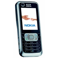 Sell Nokia 6121 Classic - Recycle Nokia 6121 Classic