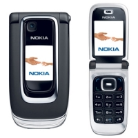 Sell Nokia 6131 - Recycle Nokia 6131