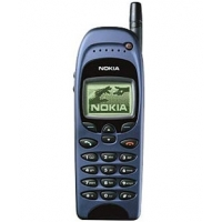 Sell Nokia 6150 - Recycle Nokia 6150