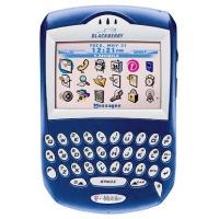 Sell Blackberry 7230