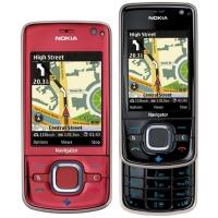 Sell Nokia 6210 Navigator
