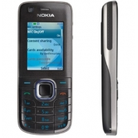 Sell Nokia 6212 Classic - Recycle Nokia 6212 Classic