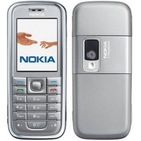 Sell Nokia 6233 - Recycle Nokia 6233