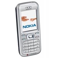Sell Nokia 6234 - Recycle Nokia 6234