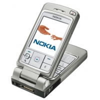 Sell Nokia 6260