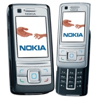 Sell Nokia 6280 - Recycle Nokia 6280