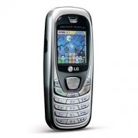 Sell LG B2050 - Recycle LG B2050