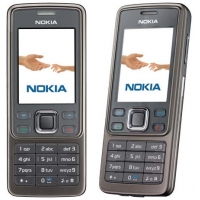Sell Nokia 6300i - Recycle Nokia 6300i