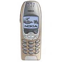 Sell Nokia 6310i - Recycle Nokia 6310i