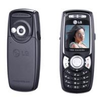 Sell LG B2100 - Recycle LG B2100