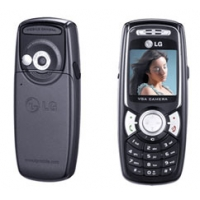 Sell LG B2100